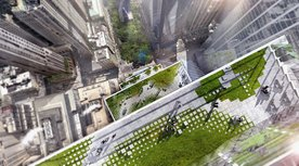 017_2_wtc_terraces_image_by_big_original