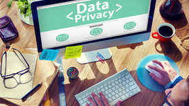 Data_privacy
