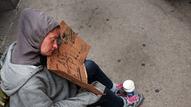 Poverty_homeless