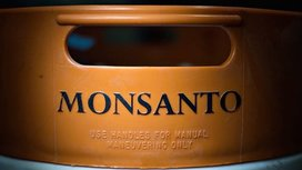 Monsanto_earns