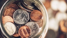 Saving_pennies