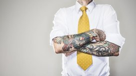 Formal_tattoos