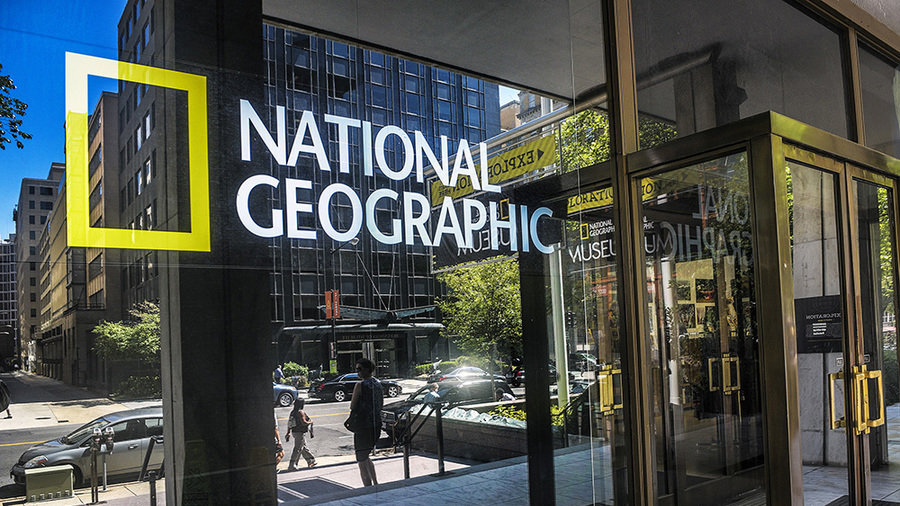 National-geographic-buyout-murdoch