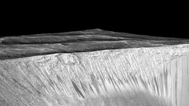 Water_lanes_on_mars