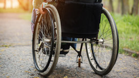 Man_in_wheelchair