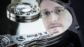 Snowden_encryption
