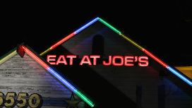 Eat_at_joes_restaurant