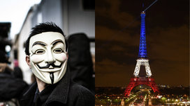 French_anonymous