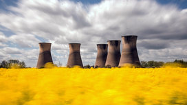 Coal_plants_in_england