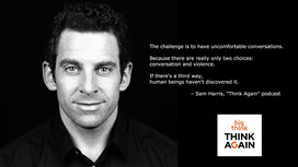 Sam_harris_think_again_thumb