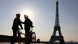 Car-free_day_paris
