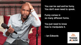 Ian_edwards_-_sadfunny_quote