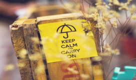 Gettyimages_keep_calm