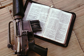 Bigthink-second-amendment-religion