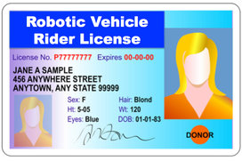 Robotic_rider_license