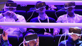 Virtual_reality_vr_show_ces