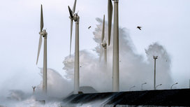 Wind_power_waves_coast