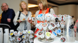 Keurig_k-cup_rack_coffee