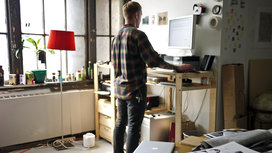 Standing_desk_self_made
