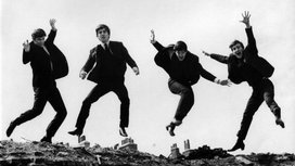 Beatles_twist_and_shout_cover--crop