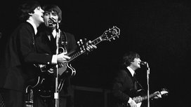 Paul__george__and_john_onstage