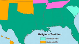 Religious_tradition_in_the_us