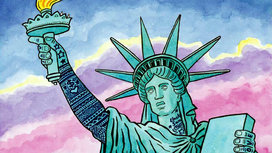 Statue_of_liberty_tats