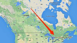 Final_map_of_canada