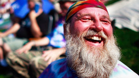Hippie_laughing