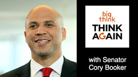 Cory-booker-think-again-podcast