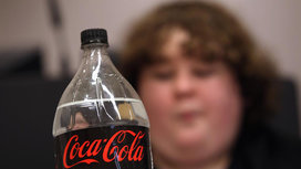 Coke_obesity_sugar