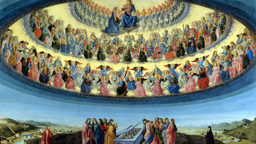 Francesco_botticini_-_the_assumption_of_the_virgin