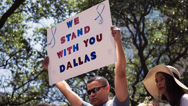 Dallas_shooting
