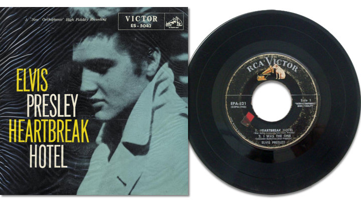 Elvis-heartbreak-hotel