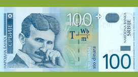 Tesla_money