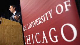 U_of_chicago