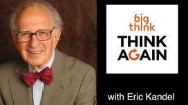 Think-again-podcast-eric-kandel
