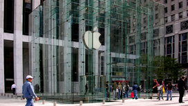 Apple_store_fifth_avenue