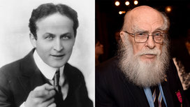 Harry_houdini_and_james_randi