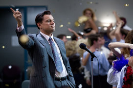 Wolf_of_wallstreet