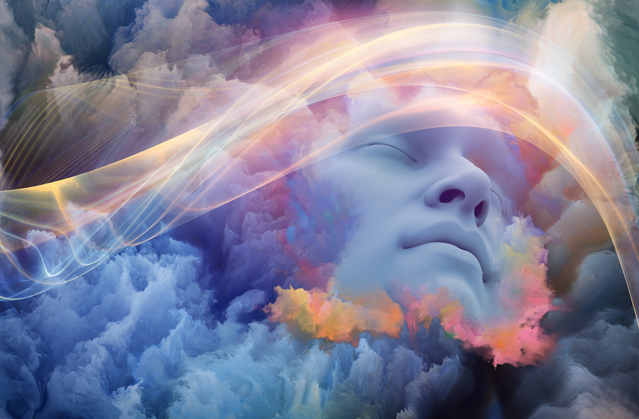 How Lucid Dreaming Can Improve Your Motor Skills