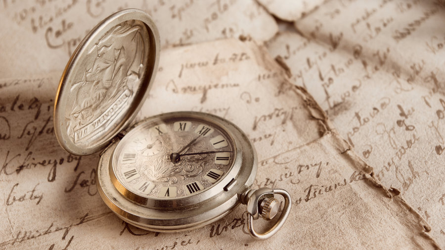 Two Scientifically Plausible Conceptions of Time Travel and Their Bizarre Consequences
