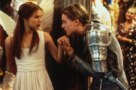 R_and_juliet