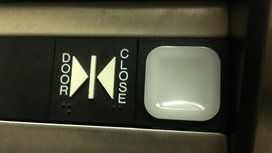 Door_close_button