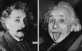 Einstein_ages