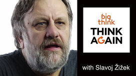 Think-again-podcast-slavoj-zizek-1002
