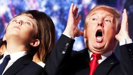 Trump_screaming_copy