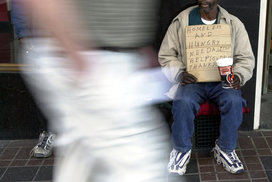 Homeless_man_ubi