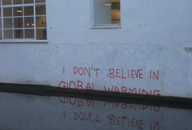 Global_warming_science_denial