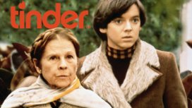 Harold_and_maude_on_tinder